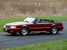 Ford  Mustang Convertible III  4.9 V8 (228 Hp)