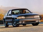 Ford Mustang III