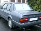 Ford Orion I (AFD)