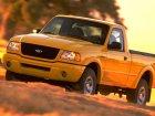Ford Ranger I