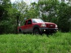 Ford  Ranger II Super Cab  4.0 V6 (207 Hp) 4x4
