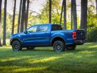 Ford  Ranger III Double Cab (facelift 2019)  2.0 EcoBlue (213 Hp) 4x4