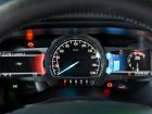Ford Ranger III Super Cab (facelift 2015)