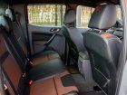 Ford  Ranger IV Double Cab  2.2 TDCi (160 Hp) 4x4