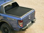 Ford  Ranger IV Raptor (Americas)  2.0d (214 Hp) Automatic