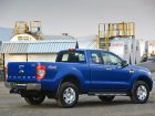 Ford  Ranger IV Super Cab  3.2 TDCi (200 Hp) 4x4 Automatic