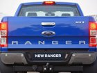 Ford  Ranger IV Super Cab  2.2 TDCi (160 Hp) 4x4 Automatic