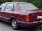 Ford  Scorpio I (GAE,GGE)  2.9i 24V (195 Hp)