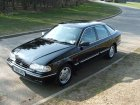 Ford  Scorpio I Hatch (GGE)  2.9i (145 Hp)