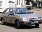 Ford  Sierra Hatchback I  2.3 (114 Hp)