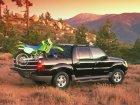 Ford  Sport Trac I  4.0 L V6 (210 HP) MT