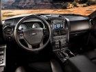 Ford Sport Trac II