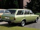 Ford Taunus 80 Turnier (GBNS)