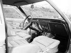 Ford  Taunus (GBFK)  1600 (88 Hp)