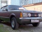 Ford  Taunus (GBFK)  2000 V6 (90 Hp)