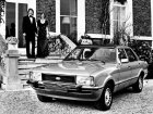 Ford  Taunus (GBTS,GBFS,CBTS)  2.0 (90 Hp)
