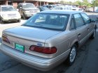 Ford  Taurus  3.0 V6 (141 Hp)