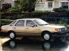 Ford  Tempo  2.3 (102 Hp)