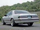 Ford  Thunderbird (Super Birds)  3.8 i V6 (141 Hp)