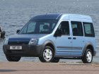Ford  Tourneo Connect  1.8 TDCi (90 Hp)