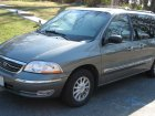 Ford Windstar (A3)