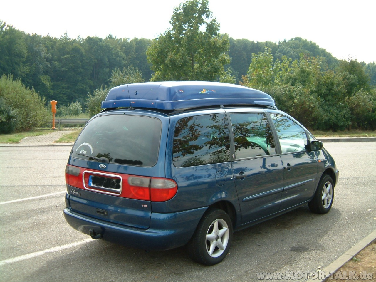 ford galaxy technical specifications and fuel economy. Black Bedroom Furniture Sets. Home Design Ideas
