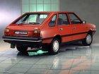 FSO  Polonez II  1.6 (87 Hp)