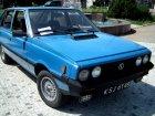 FSO  Polonez II  1.5 (75 Hp)