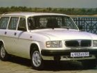 GAZ  310221  2.3 16V (150 Hp)