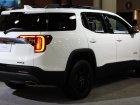 GMC Acadia II (facelift 2020)