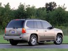 GMC  Envoy (GMT840)  5.3 i V8 XL 4WD (294 Hp)