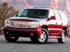 GMC  Yukon (GMT800)  5.3 i V8 SLE (288 Hp)