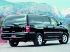 GMC  Yukon (GMT800)  6.0 i V8 XL 2500 (324 Hp)