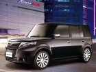 Great Wall Cool Bear Technical specifications and fuel economy
