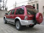 Great Wall  RUV  2.2 2WD (105 Hp)
