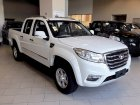 Great Wall  Steed 6  2.4i (122 Hp) 4x4