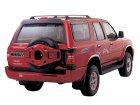 Great Wall SUV G5
