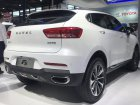Haval  F5  1.5 (169 Hp) DCT