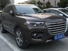 Haval  H6  1.5 GDIT (163 Hp) DCT