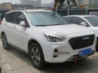 Haval  M6 I  1.5T (150 Hp) DCT