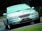 Holden Caprice (VH)