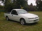 Holden  UTE  3.8i V6 (200 Hp)
