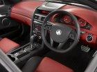 Holden  UTE III  Omega 3.6 V6 (265 Hp)