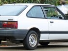 Honda Accord II Hatchback (AC,AD)