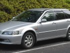 Honda  Accord VI Wagon  2.3 16V (160 Hp)