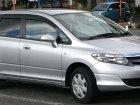 Honda  Airwave  1.5 (110 Hp)