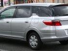 Honda Airwave