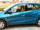 Honda Amaze I 1.5d (100 Hp)