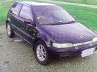 Honda  City  1.3 i (100 Hp)