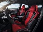 Honda  Civic X Type R (facelift 2020)  2.0 (306 Hp)